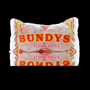 Bundys_Floury_Baps