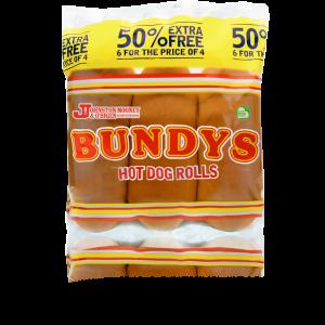 Bundys_Hot_Dog_Rolls_50_Extra_Free