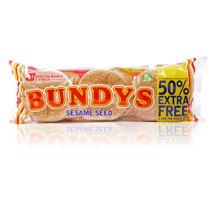 Bundys_Seeded_50_Extra_Free