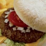 Cheese-Burger-Bap