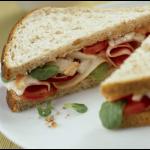 Club_Sandwich_Twist
