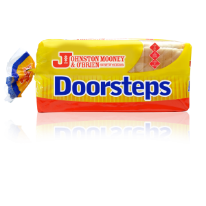 Doorsteps_800gram_White_Sliced_Pan