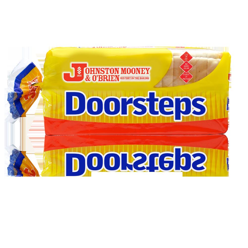 Doorsteps_800gram_White_Sliced_Pan