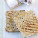 _Easy-Garlic-Bread