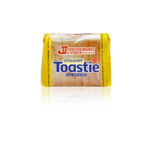 Extra_Handy_Toastie_400gram_White_Sliced_Pan