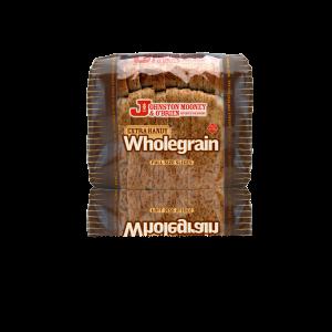 Extra_Handy_Wholegrain_400gram_Brown_Sliced_Pan