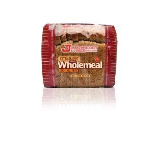 Extra_Handy_Wholemeal_400gram_Brown_Sliced_Pan