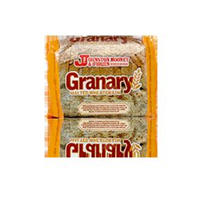 Granary-Malted-Wheat-550g