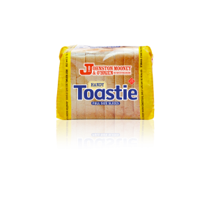 Handy_Toastie_400gram_White_Sliced_Pan
