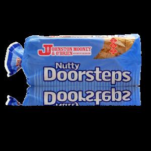 Nutty_Doorsteps_800gram_Sliced_Pan