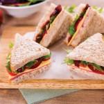 Ploughmans-Sandwich-web
