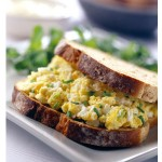 Scrambled-Egg-with-Chives