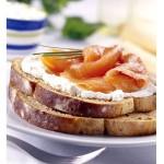 Smoked-Salmon-Cream-Cheese