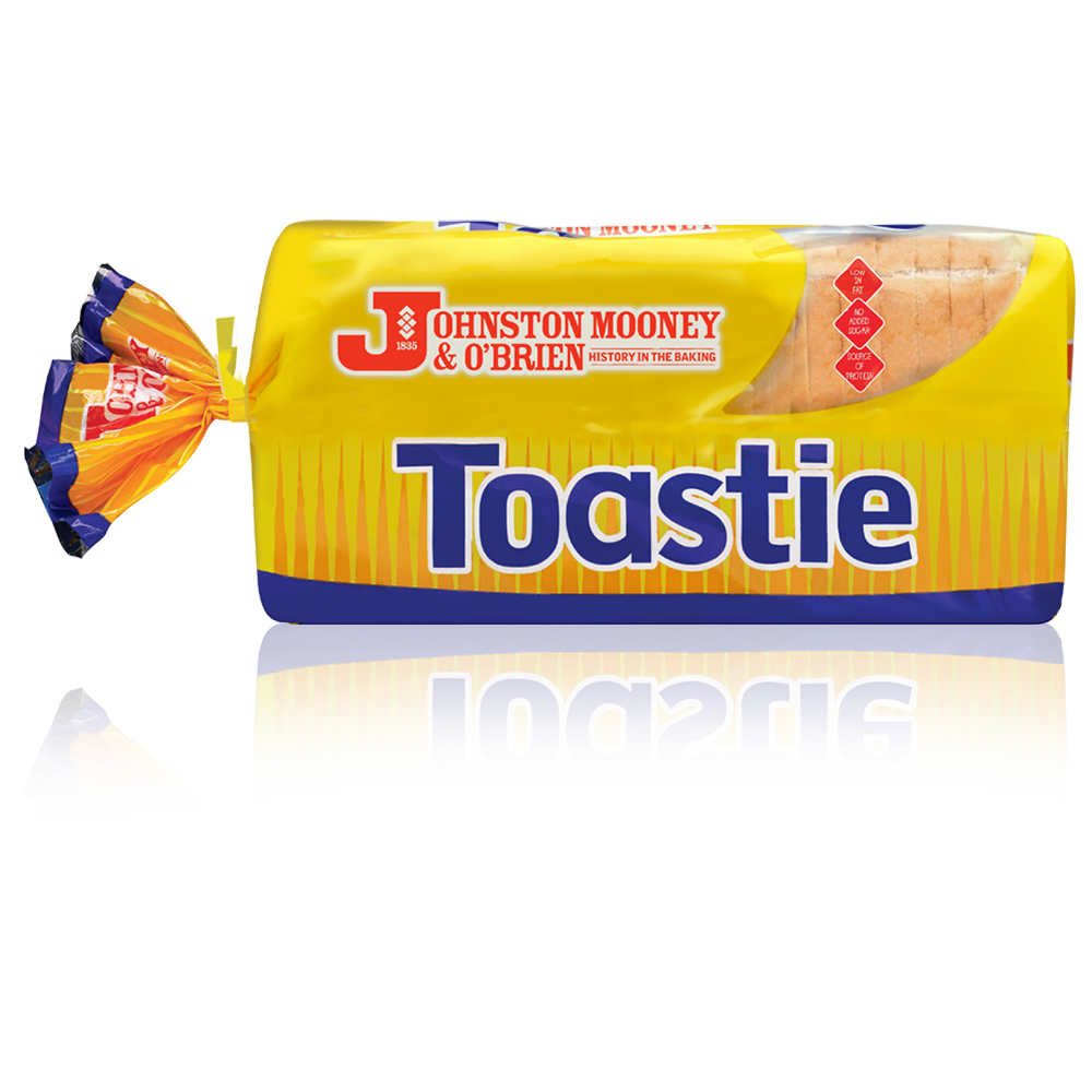 Toastie-800gram_White_Sliced_Pan