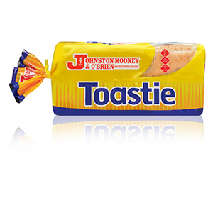 Toastie-800gram_White_Sliced_Pan_web