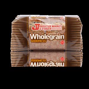 Wholegrain_800gram_Brown_Sliced_Pan