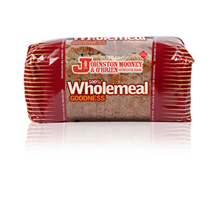 Wholemeal_800gram_Brown_Sliced_Pan