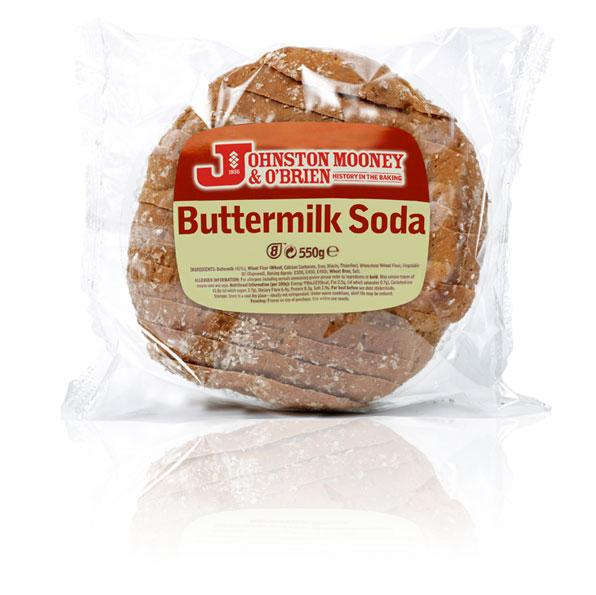 Buttermilk_Soda_Bread