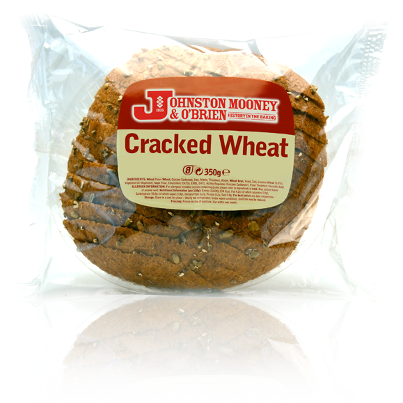 Cracked_Wheat_Bread