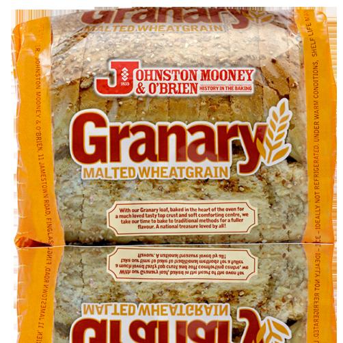 Granary_Bread