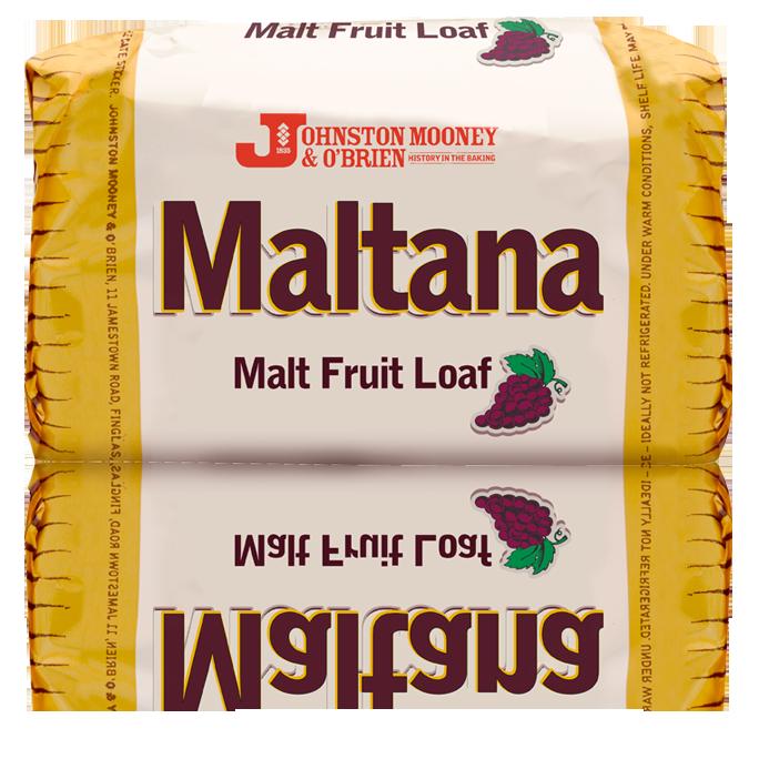 Maltana_Bread