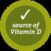 VitaminDGreen