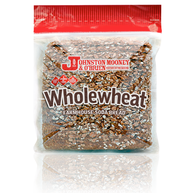 Wholewheat_Sliced_Bread